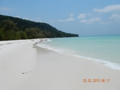 cambodia-kohrong-longbeach-5