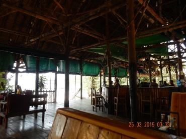 cambodia-kohrong-restaurants-1