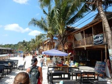 cambodia-kohrong-restaurants-2