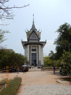 cambodia-phnompenh-killingfields-1