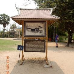 cambodia-phnompenh-killingfields-2