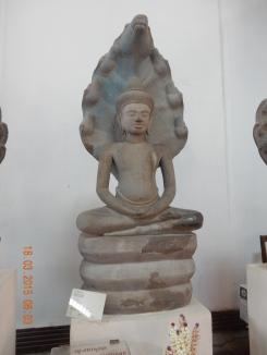 cambodia-phnompenh-natmus-1