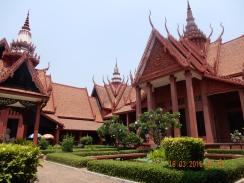 cambodia-phnompenh-natmus-2