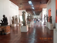 cambodia-phnompenh-natmus-3