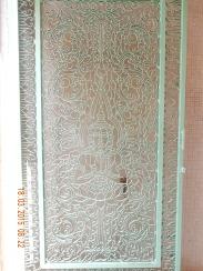 cambodia-phnompenh-royalpalace-2