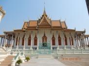 cambodia-phnompenh-royalpalace-3