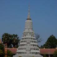cambodia-phnompenh-royalpalace-4