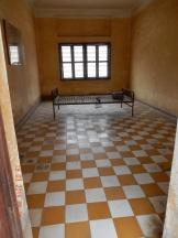 cambodia-phnompenh-tuolsleng-2