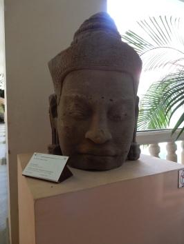 cambodia-siemreap-angkormuseum-2