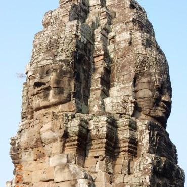 cambodia-siemreap-angkortemples-2
