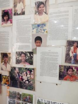 cambodia-siemreap-landminemuseum-1