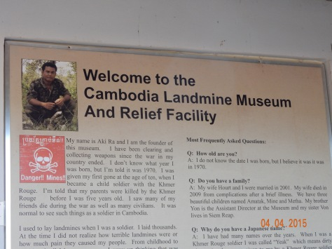 cambodia-siemreap-landminemuseum-2
