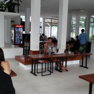 cambodia-siemreap-onderzhostel-2