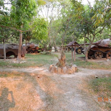 cambodia-siemreap-warmuseum-2