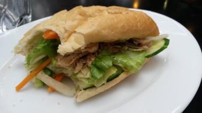 vietnam-food-banhmi