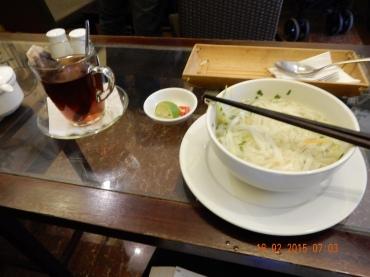 vietnam-food-pho-1