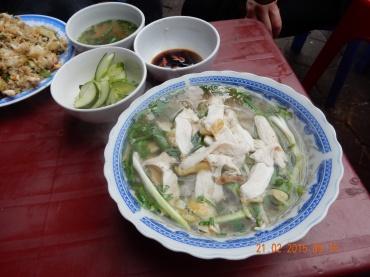 vietnam-food-pho-2