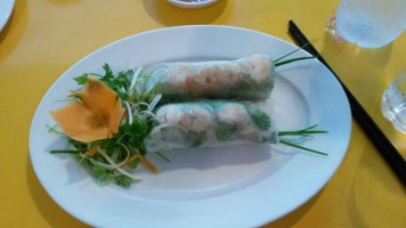 vietnam-food-springrolls