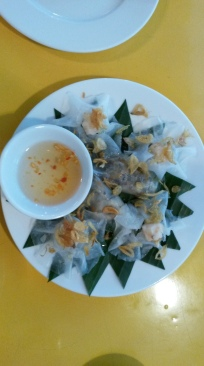 vietnam-food-whiterose