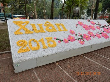 vietnam-tethanoi2015-2
