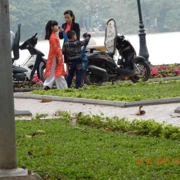 vietnam-tethanoi2015-3