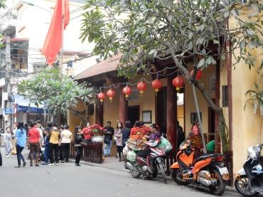 vietnam-tethanoi2015-4