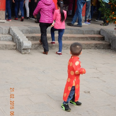 vietnam-tethanoi2015-5