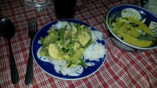 cambodia-food-3