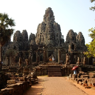 cambodia-mythoughts-1