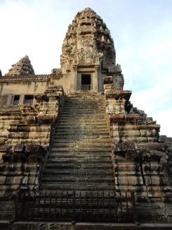 cambodia-siemreap-angkorwat-1