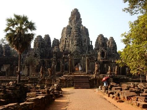 cambodia-siemreap-angkorwat-11