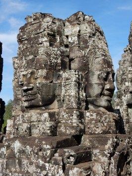 cambodia-siemreap-angkorwat-12
