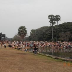 cambodia-siemreap-angkorwat-2