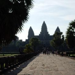 cambodia-siemreap-angkorwat-3