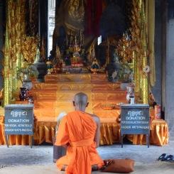 cambodia-siemreap-angkorwat-5