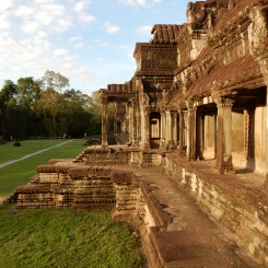cambodia-siemreap-angkorwat-6