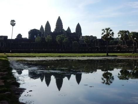 cambodia-siemreap-angkorwat-7