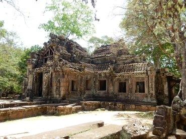 cambodia-siemreap-banteaykdei-1