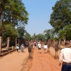 cambodia-siemreap-banteaysrei-1