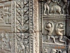 cambodia-siemreap-baphuan-1