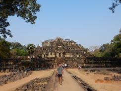cambodia-siemreap-baphuan-2
