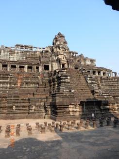 cambodia-siemreap-baphuan-3