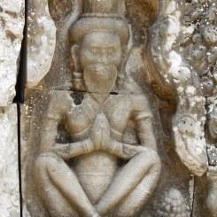 cambodia-siemreap-preahkhan-1
