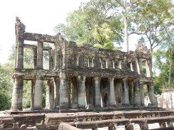 cambodia-siemreap-preahkhan-3