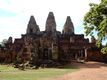 cambodia-siemreap-prerup-1