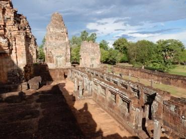 cambodia-siemreap-prerup-2