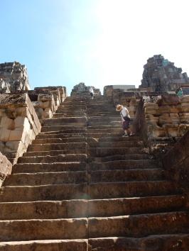 cambodia-siemreap-takeo-1