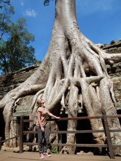 cambodia-siemreap-taprohm-1