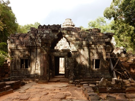 cambodia-siemreap-tasom-2
