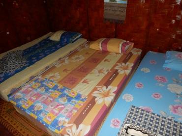 laos-vangvieng-hostel-1